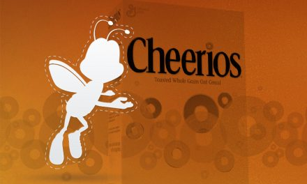 Cheerios tries to save honeybees with wildflower seed campaign