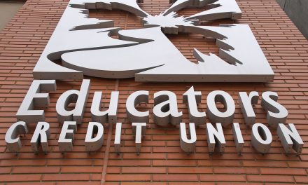 Linda Hoover selected as next leader of Educators Credit Union