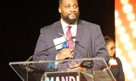 Lindsay Heights neighborhood efforts win top honors at MANDI Awards