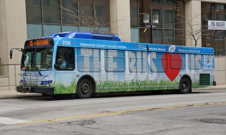 Vote on vehicle tax critical for Milwaukee's economic future