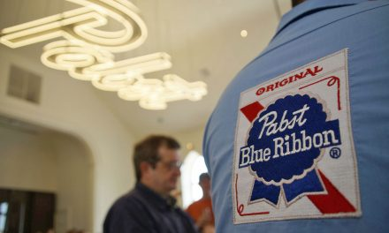 Pabst Brewery to celebrate opening with street festival