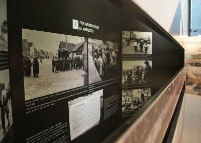 041917_holocaustbybullets_086
