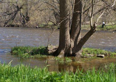 042217_riverkeepers_1124