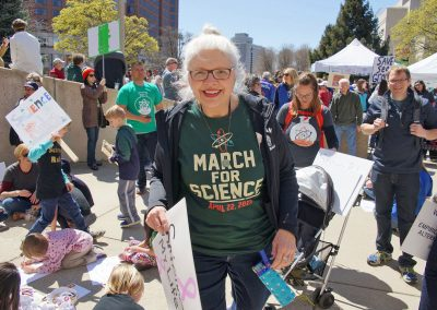 042217_walkforscience_0135