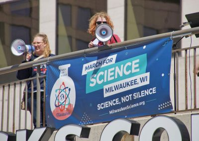 042217_walkforscience_0141