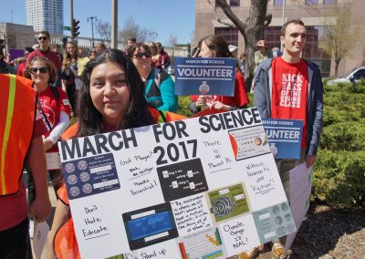 042217_walkforscience_0484