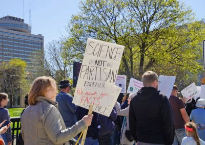 042217_walkforscience_1261