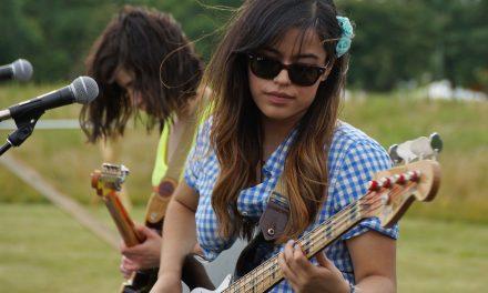 Local musicians to headline 88Nine Summer Block Party
