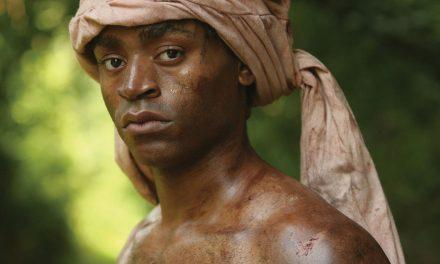 Friendship, slavery, and asylum are focus of 2017 Muslim Film Festival