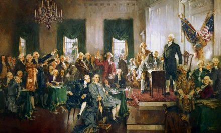 Op Ed: Wisconsin legislators can stop Constitutional Convention