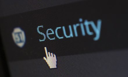 Cyber security center begins operations at Marquette University