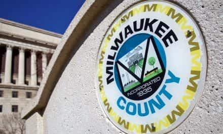 Op Ed: Milwaukee suffers under GOP Tax Plan