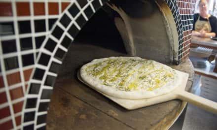 """Eat on Vliet"" event to focus on  Vliet Street dining"