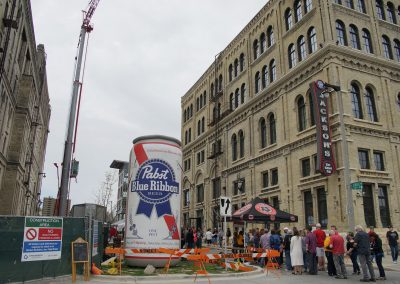 051317_pabststreetparty_0059