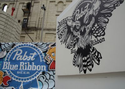 051317_pabststreetparty_0122