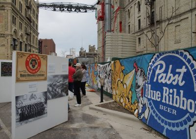 051317_pabststreetparty_0155