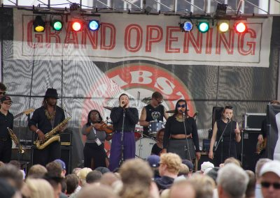 051317_pabststreetparty_0770