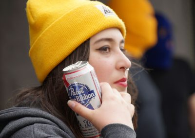 051317_pabststreetparty_0925