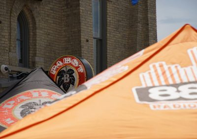 051317_pabststreetparty_1051