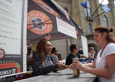 051317_pabststreetparty_1091