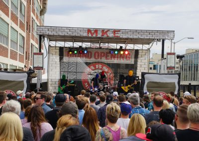 051317_pabststreetparty_1172