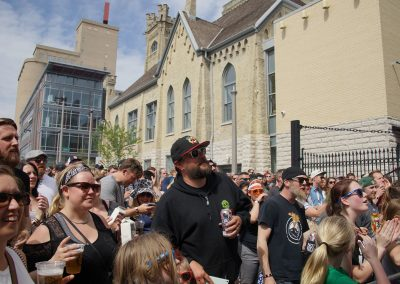 051317_pabststreetparty_1226
