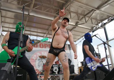 051317_pabststreetparty_1258