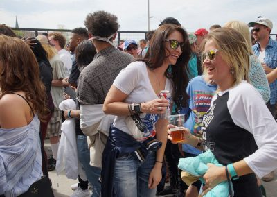051317_pabststreetparty_1341