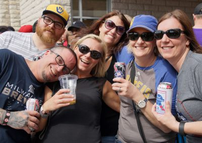 051317_pabststreetparty_1371