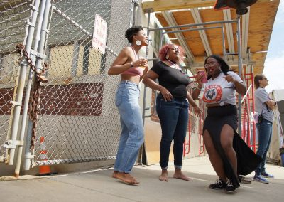 051317_pabststreetparty_1581