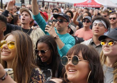 051317_pabststreetparty_1650