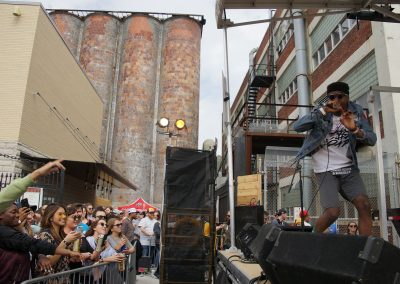 051317_pabststreetparty_1685