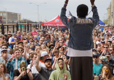 051317_pabststreetparty_1754