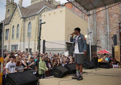 051317_pabststreetparty_1778