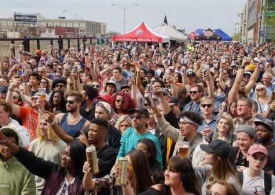 051317_pabststreetparty_1833