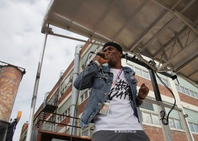 051317_pabststreetparty_1861