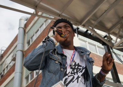 051317_pabststreetparty_1862