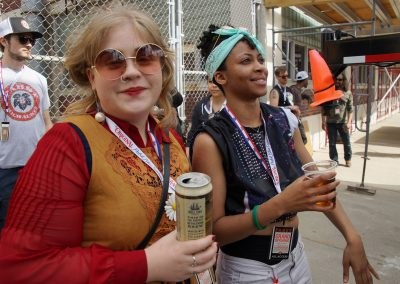 051317_pabststreetparty_1941