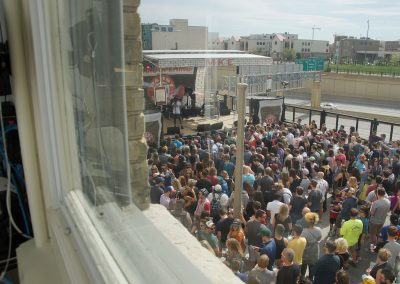051317_pabststreetparty_2079