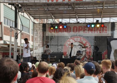 051317_pabststreetparty_2103
