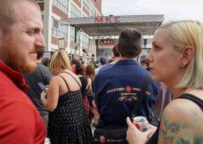 051317_pabststreetparty_2113