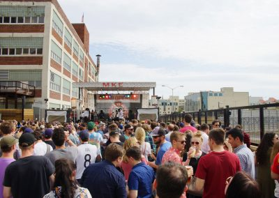 051317_pabststreetparty_2155