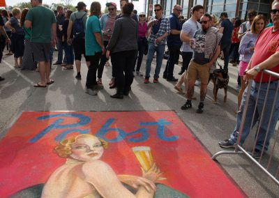 051317_pabststreetparty_2694