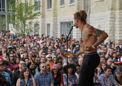 051317_pabststreetparty_2943