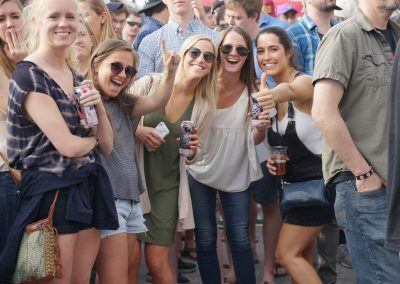 051317_pabststreetparty_3088