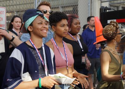 051317_pabststreetparty_3277