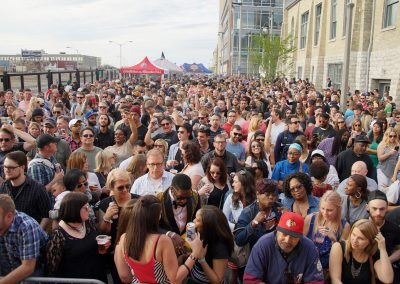 051317_pabststreetparty_3670