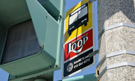 Downtown trolley loop to offer new summer routes and hours