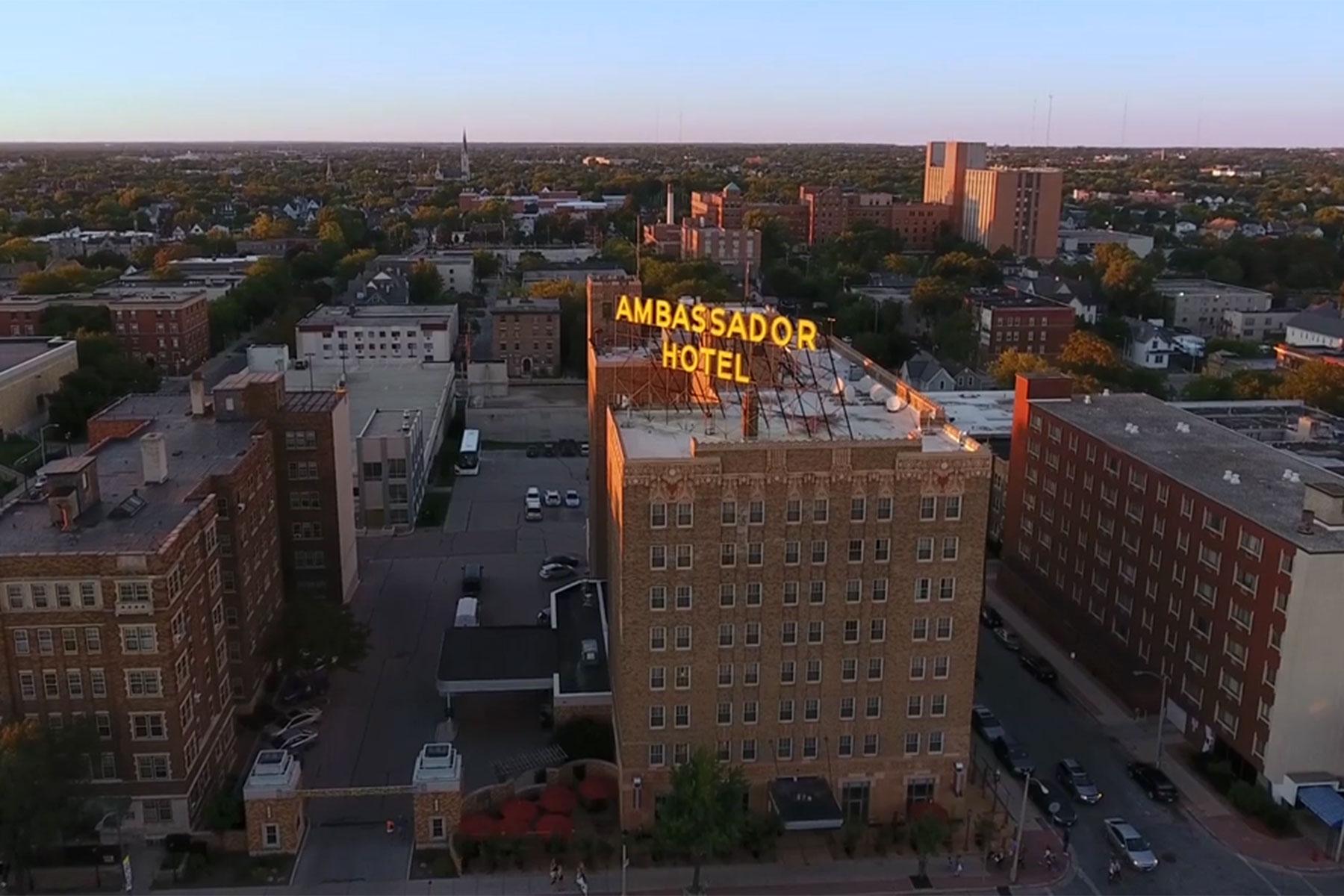 ambassadorhotelview_01
