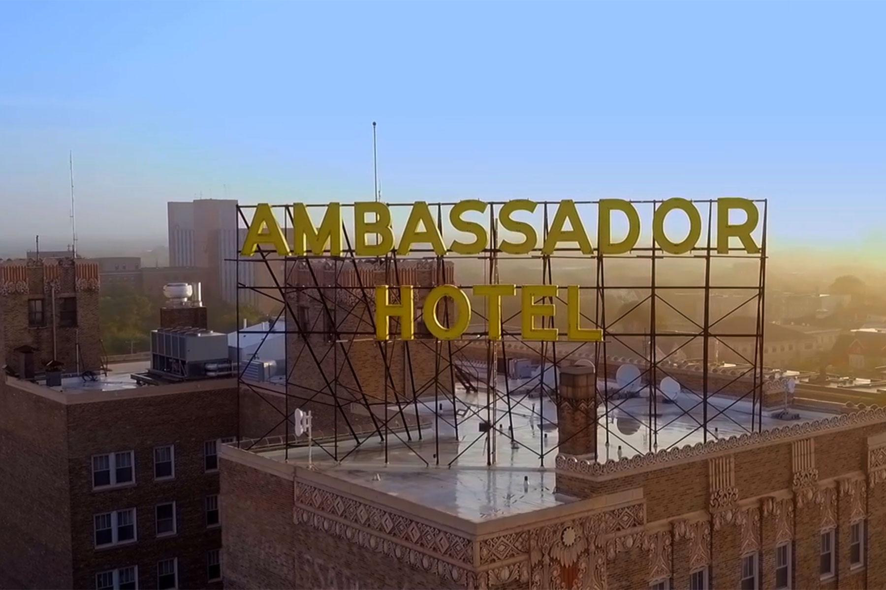 ambassadorhotelview_02